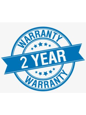 [38CC - W2] Clary 38CC 2 Year Extended Warranty